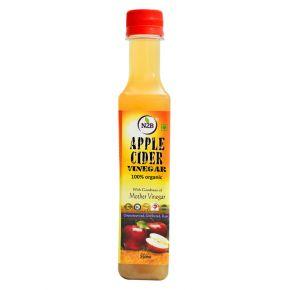 N2B Apple Cider Vinegar 250ML