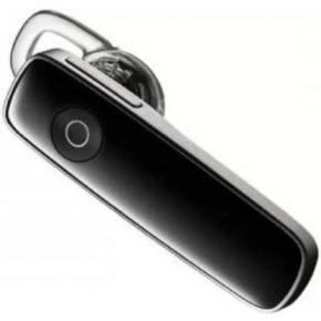 N2B K1 Mobile Bluetooth Headset V4.1 with Mic (Black, In the Ear) Bluetooth Headset  (Black, True Wireless)