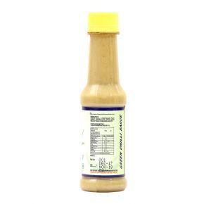 N2B Green Chilli Sauce 200G